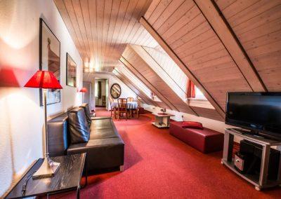 Bildnachweis: Waldhaus Jakob/Neppessen