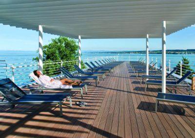 Bildnachweis: Bodensee-Therme Konstanz