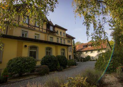 Bildnachweis: Waldhaus Jakob