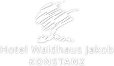 Hotel Waldhaus Jakob